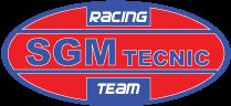 SGM Tecnic